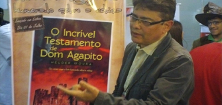 Agapito JP 11agosto3