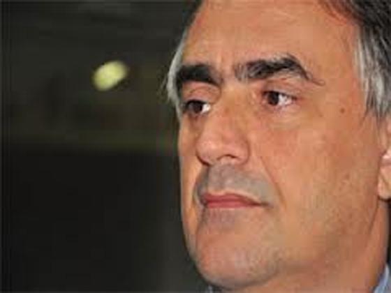 Luciano Cartaxo5