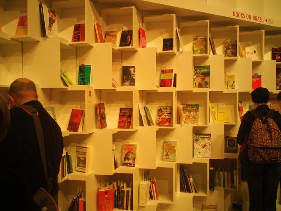 FrankfurtParedaoBlog