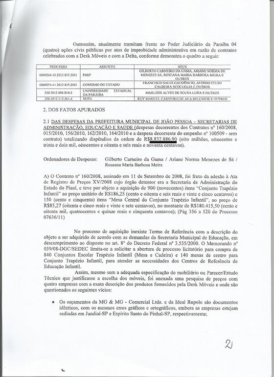 Caso Desk relatorio do TCE 10março2016 02