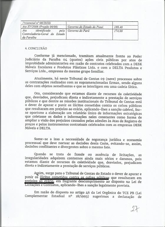 Caso Desk relatorio do TCE 10março2016 03