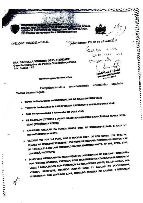 Caso-Propinoduto-doc-de-delegada-02