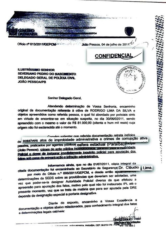 Caso-Propinoduto-doc-de-delegada