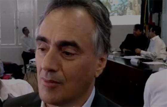 Luciano Cartaxo dez2015
