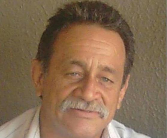 Delegado Durval Barros