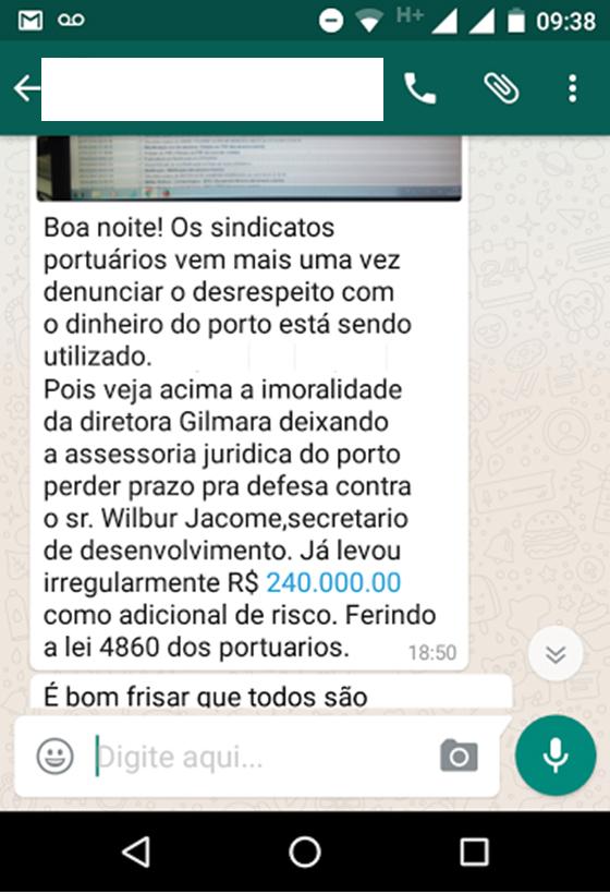 docas-diretoria-perde-prazo-e-favorece-wilbur-nov2016