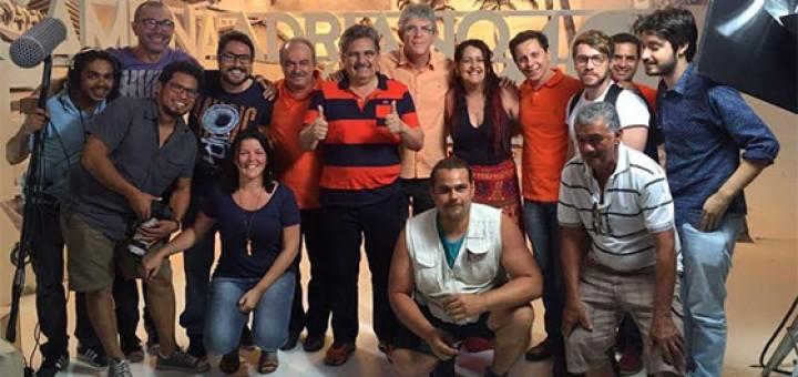 adriano-galdino-equipe-de-campanha-cobra-divida-28nov2016