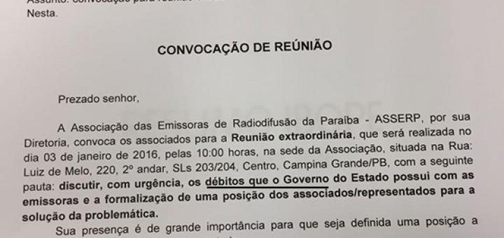 calote-do-governo-com-emissoras-de-radio-e-tv