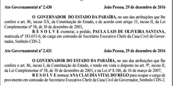 governador-nomeia-ana-paula-do-rego-30dez2016
