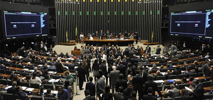 lei-anticorrupcao-votacao