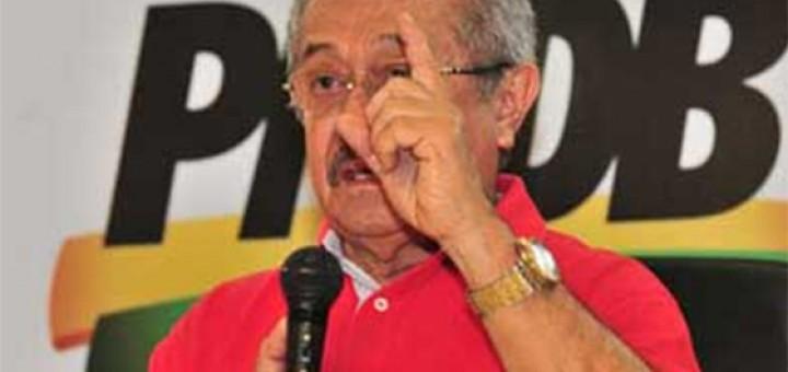 maranhao3