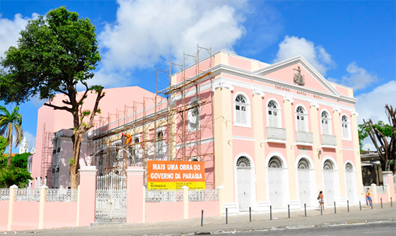 teatro-santa-roza-frente-28mai2016
