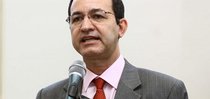AdalbertoFulgencio04