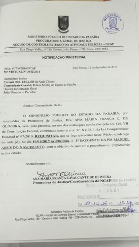 caso-bruno-ernesto-oficio-de-promotora-sobre-armas-10jan2017