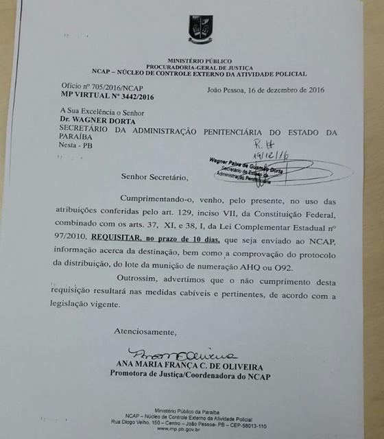 caso-bruno-ernesto-promotora-cobra-explicacoes-da-sead-2
