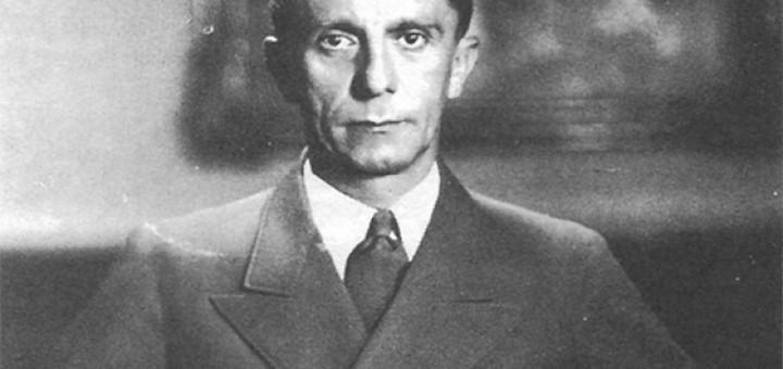 Goebbels 02