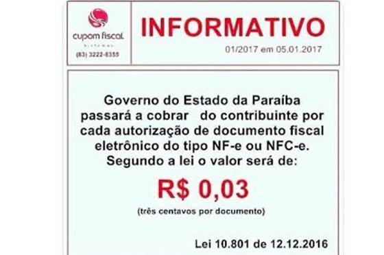 governo-rc-cria-pedagio-para-emissao-de-notas-02-dez2016