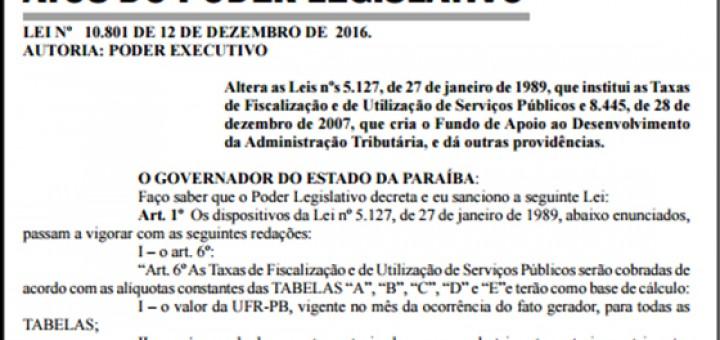 governo-rc-cria-pedagio-para-emissao-de-notas-dez2016