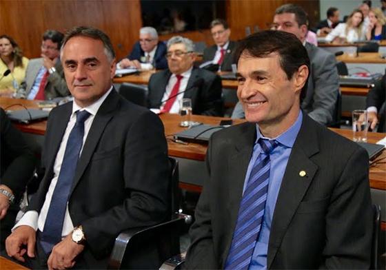 luciano-cartaxo-e-romero-em-df-out2016