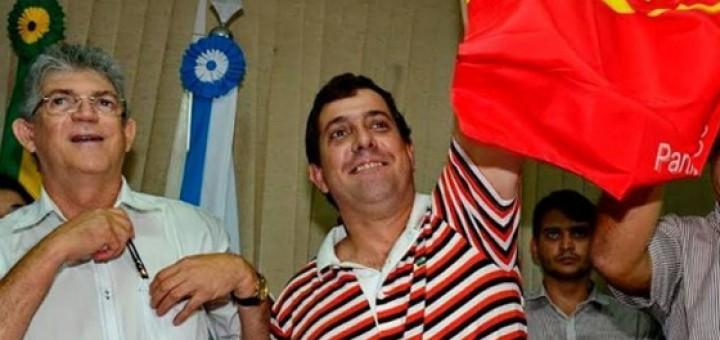 Ricardo Coutinho e Gervasio 02