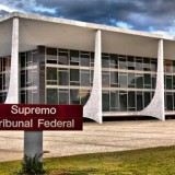 Supremo Tribunal 02