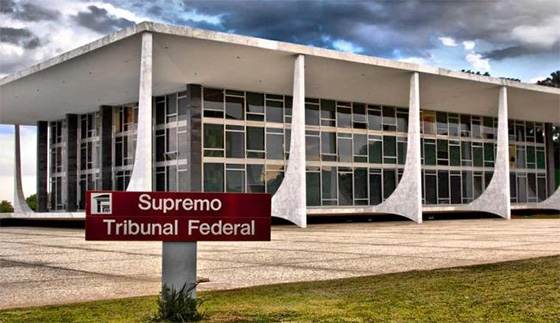 Supremo Tribunal 02