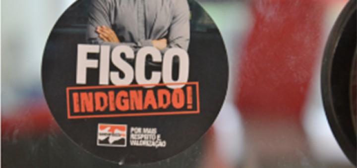 Fisco para em 15fev2017