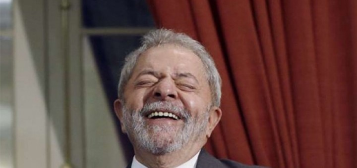 Lula fev2017