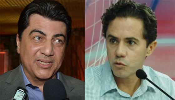 Manuel Júnior e Veneziano 02