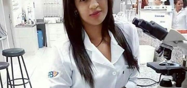 Marylane Thais