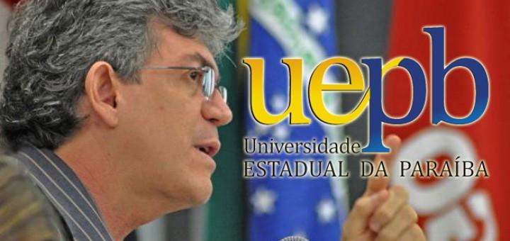 Ricardo-UEPB