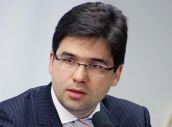 Rinaldo Mouzalas