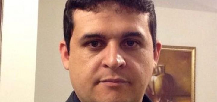 Célio Alves