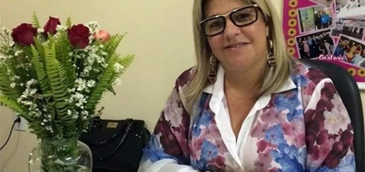 Caso Clementino Diretora Adriana Teixeira