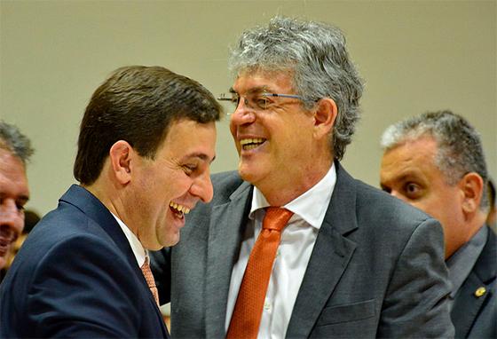 Gervásio e Ricardo Coutinho02