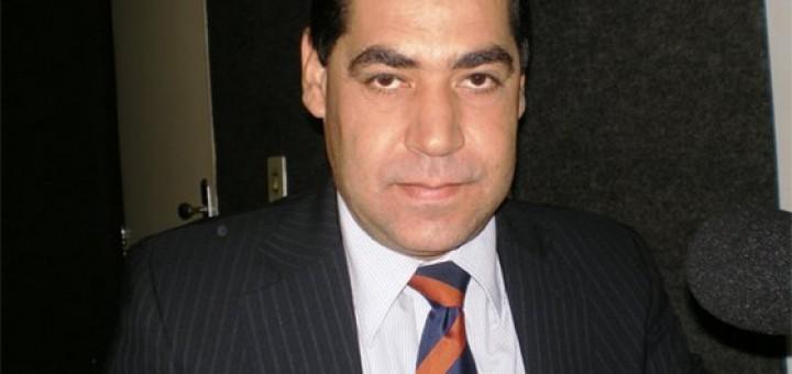Gilberto Carneiro 02