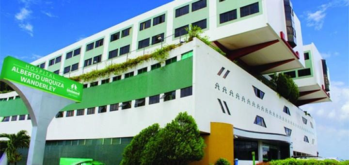 Hospital da Unimed