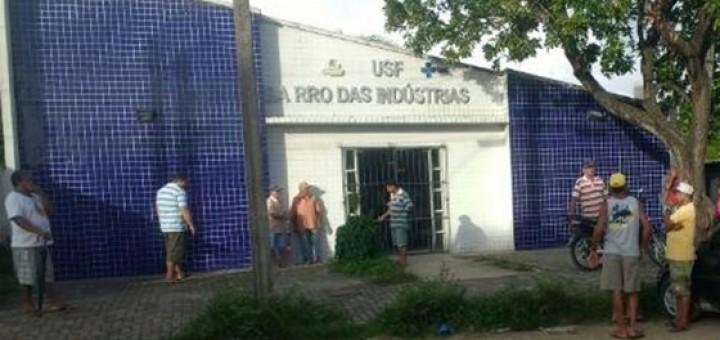 USB bairro das indústrias assaltado 16mar2017