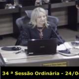 AIJE da PBPrev julgamento 24abr2017 juiza Michelini