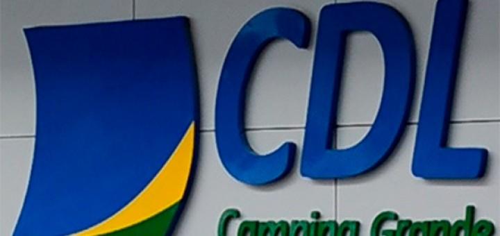 CDL Campina