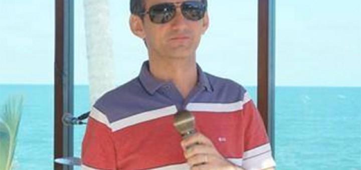 JOsé Lopes Neto FCDL 02