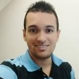 Nataluan Carvalho sindtec 03