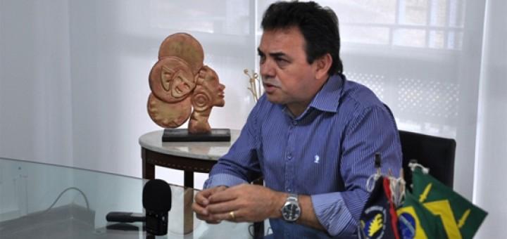 Reitor Rangel Júnior02