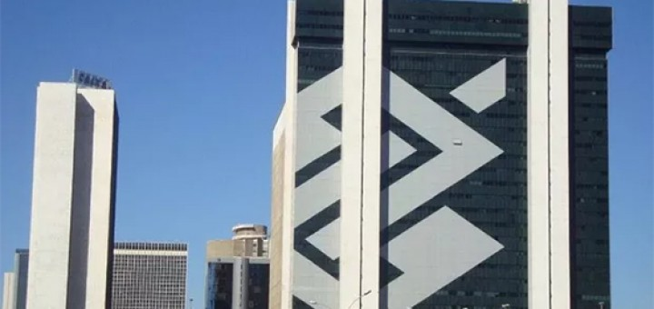 Banco do Brasil brasilia
