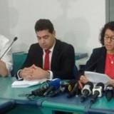 Caso Codificados coletiava do Gov 25mai2017