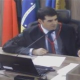 Procurador Marcos Queiroga