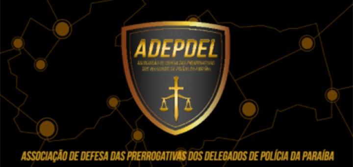 Adepdel