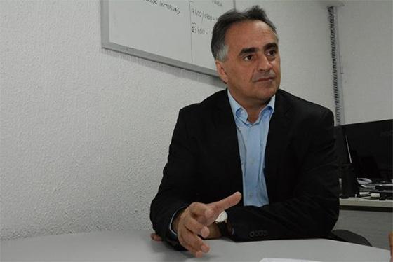 Luciano Cartaxo 02 jun2017