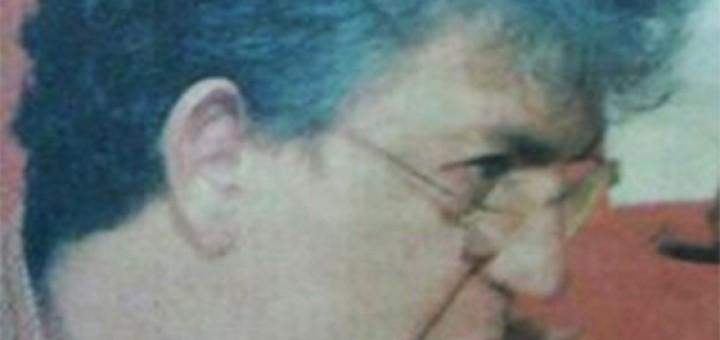 Ricardo Coutinho de cara feia
