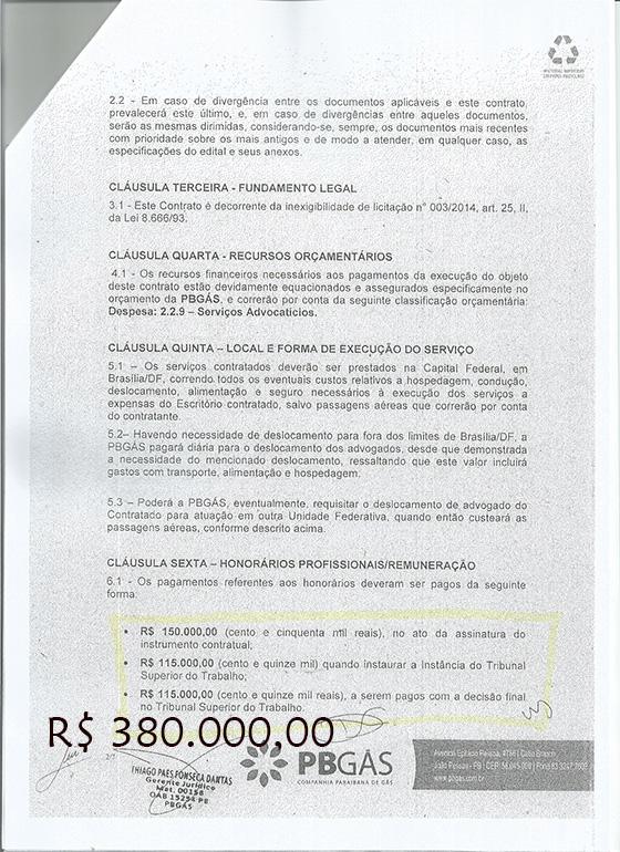Caso Erick Advogados contrato2014